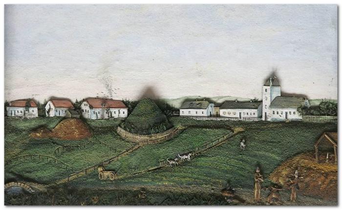 kop.Fryderyk