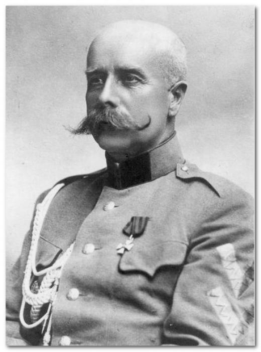 generał